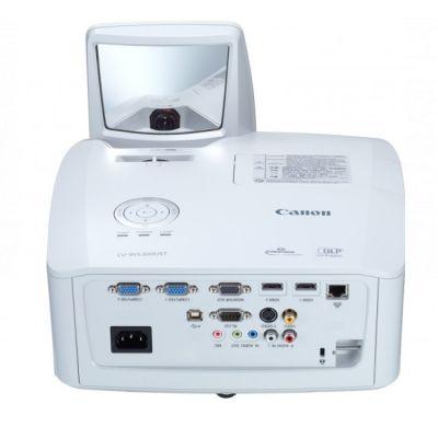 �������� Canon LV-WX300UST 0646C003