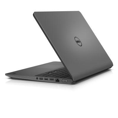 Ноутбук Dell Latitude 3450 3550-7627