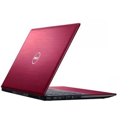Ноутбук Dell Vostro 5480 5480-8068