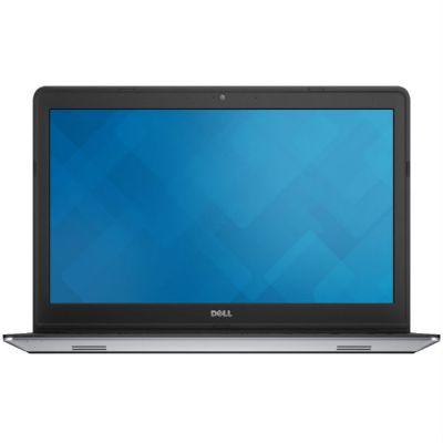 Ноутбук Dell Inspiron 5749 5749-8680