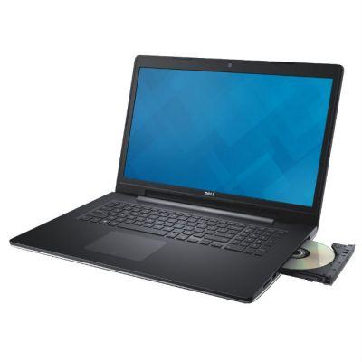 ������� Dell Inspiron 5749 5749-8680