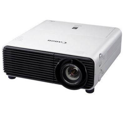 Проектор Canon XEED WX520 8265B003