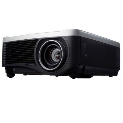 Проектор Canon XEED WX6000 5757B003