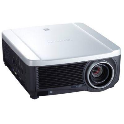 �������� Canon XEED WX6000 (DICOM simulation) 5757B008