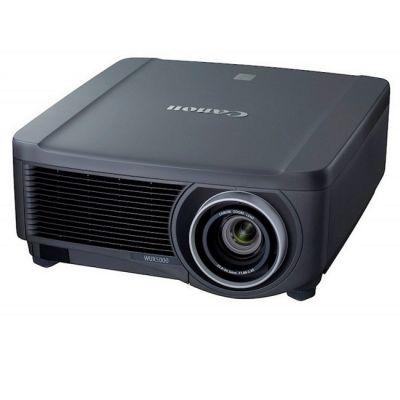 Проектор Canon XEED WUX5000 5748B003
