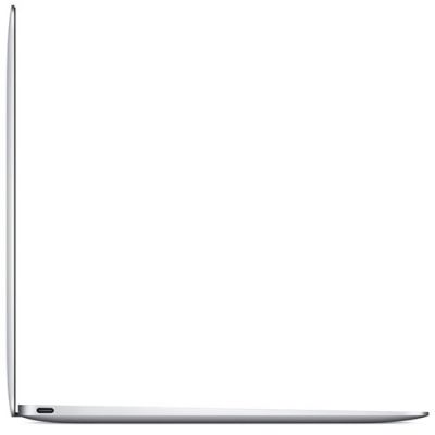 ������� Apple MacBook 12 Z0RN0001T