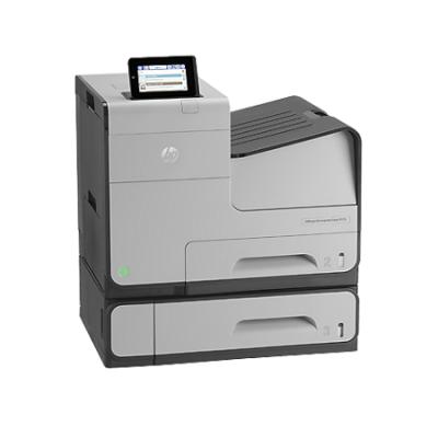Принтер HP X555xh C2S12A