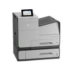 ������� HP X555xh C2S12A