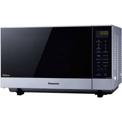Микроволновая печь Panasonic NN-GF574M NN-GF574MZPE