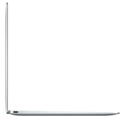 Ноутбук Apple MacBook 12 Z0QT0001U