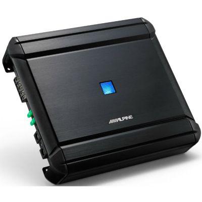 ��������� ������������� Alpine 5-��������� MRV-V500