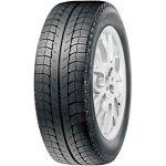 Зимняя шина Michelin 255/65 R17 Latitude X-Ice Xi2 110T 340266