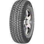 ������ ���� Michelin 235/75 R15 Latitude Alpin 109T Xl 192450