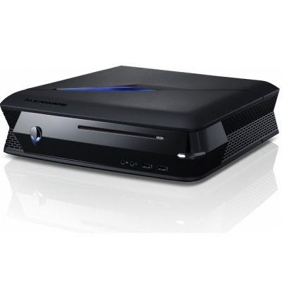 ���������� ��������� Dell Alienware X51 R2 R2-8105