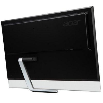 Монитор Acer T232HLAbmjjz UM.VT2EE.A01