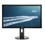 Монитор Acer CB240HYbmidr UM.QB6EE.014