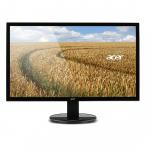 Монитор Acer K222HQLbid UM.WW3EE.006