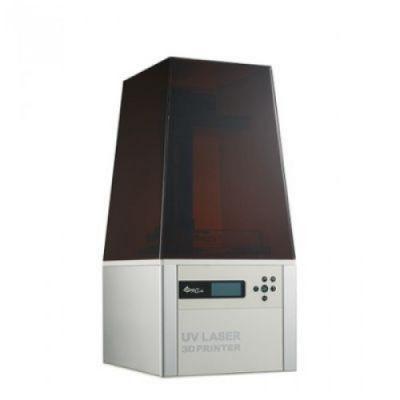 Принтер XYZ XYZ Nobel 1.0 3L10XXEU00E