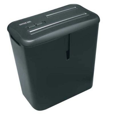 Уничтожитель документов (Шредер) Office Kit S30 4х40 OK0440S030