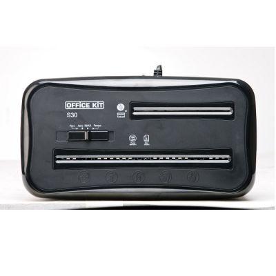 ������������ ���������� (������) Office Kit S30 4�40 OK0440S030