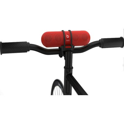 Apple Beats Pill Bike Mount - Black MHDR2G/A