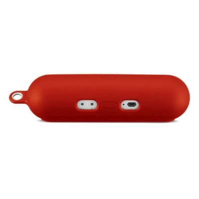 Apple Beats Pill Sleeve - Red MHDU2G/A