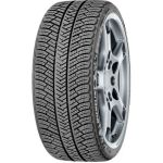 Зимняя шина Michelin 235/40 R19 Pilot Alpin Pa4 92V Porsche 205592