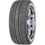 Зимняя шина Michelin 255/40 R20 Pilot Alpin Pa4 101V Xl Porsche 161195