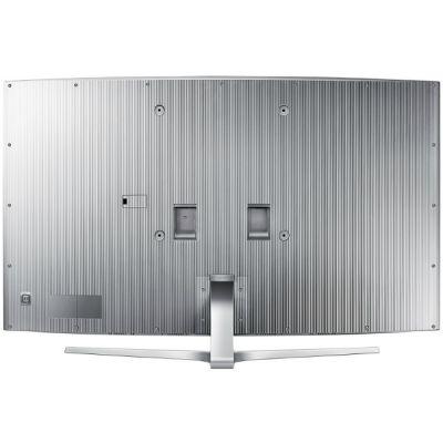 Телевизор Samsung 4K UHD UE65JS9000T