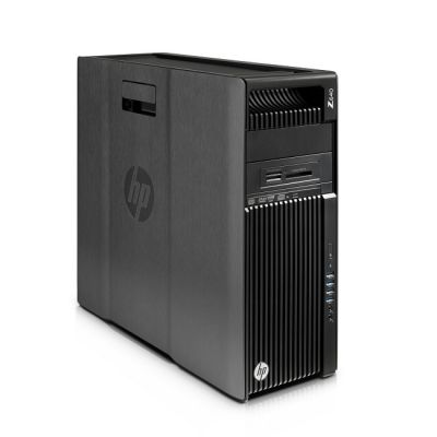 Рабочая станция HP Z640 G1X55EA