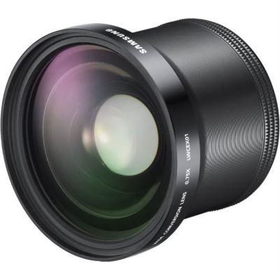 Samsung Насадка широкоугольная 0,75х18 mm к EX1 SAMSUNG EA-LWCEX01