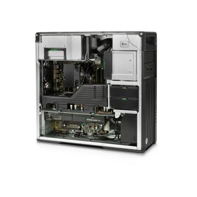 Рабочая станция HP Z640 G1X61EA