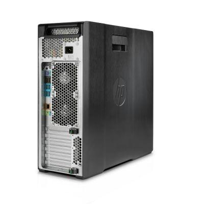 ������� ������� HP Z640 G1X62EA