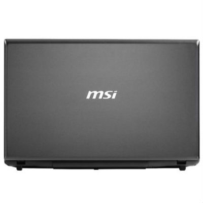 ������� MSI GP70 2QF-680XRU