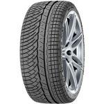 Зимняя шина Michelin 265/35 R20 Pilot Alpin Pa4 99W Xl 756612