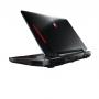 Ноутбук MSI GT80 2QC-290RU Titan SLI 9S7-181212-290