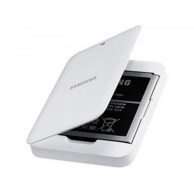 Аккумулятор Samsung MC101 EB-K740ARWEGRU