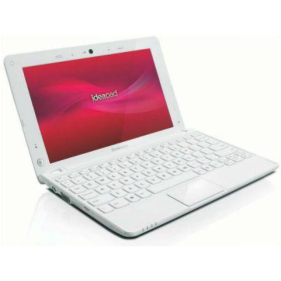 Ноутбук Lenovo IdeaPad E1030 59442941