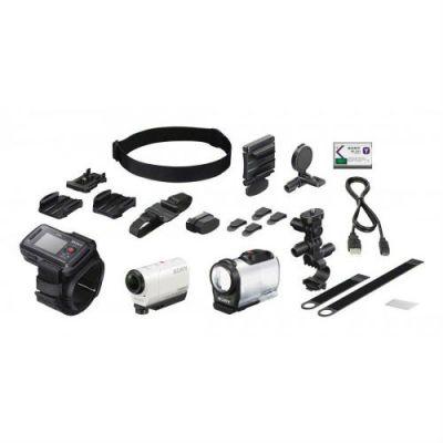 ���� ������ Sony HDR-AZ1VB (����� ��� ��������������) HDR-AZ1VB