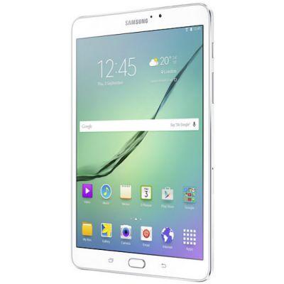 Планшет Samsung GALAXY Tab S2 8.0 WiFi SM-T710N 32Gb White SM-T710NZWESER
