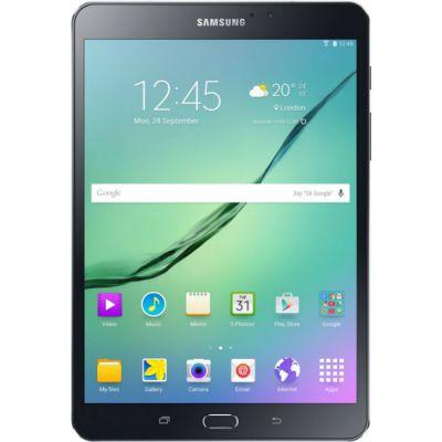 Планшет Samsung GALAXY Tab S2 8.0 WiFi SM-T710N 32Gb Black SM-T710NZKESER
