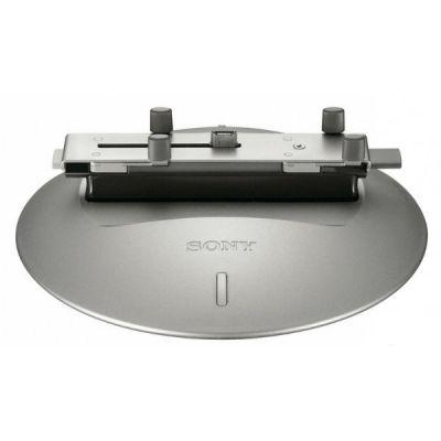 Штатив Sony IPT-DS2