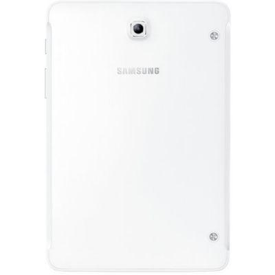 Планшет Samsung GALAXY Tab S2 9.7 WiFi SM-T810N 32Gb White SM-T810NZWESER