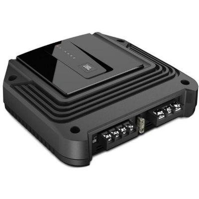 ��������� ������������� JBL 2-��������� GX-A602