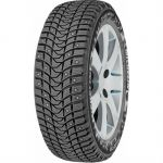 Зимняя шина Michelin 245/50 R18 X-Ice North 3 104T Xl Шип 857756