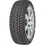 Зимняя шина Michelin 255/40 R19 X-Ice North 3 100H Xl Шип 584233