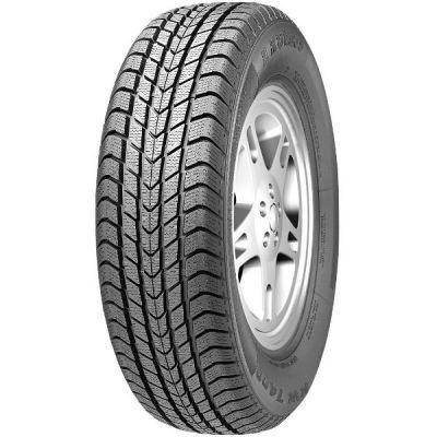 Зимняя шина Kumho 165/70 R13 7400 79T 1816213
