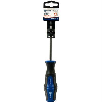 ������� ������� Ultra Grip PZ-2 � 100 �� CR-V, ���������������� �������� (1 ��.) ������ 646-416