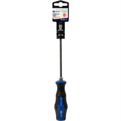 ������� �������� ������� Ultra Grip SL 6,5x150 �� S2, ���������������� �������� (1 ��.) ������ 646-553