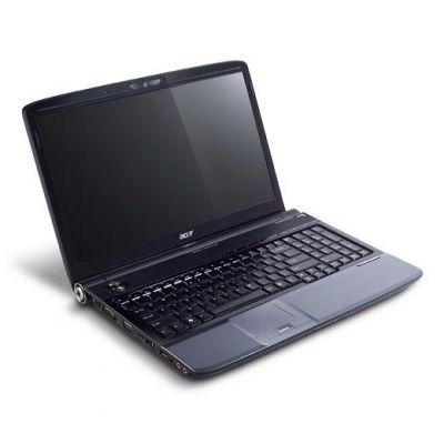 Ноутбук Acer Aspire 6930ZG-423G25Mi LX.P300X.002